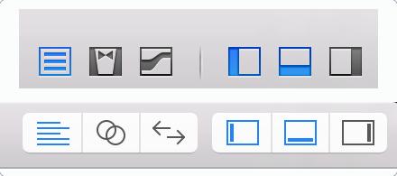 Xcode 6 beta 3 : exemple icône