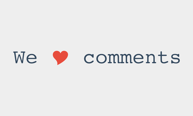 Commentsutiles thumb