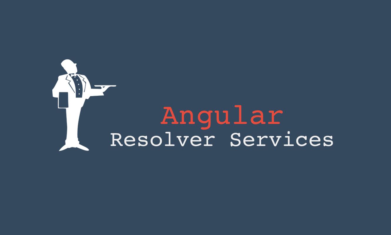 Angularservices thumb 1
