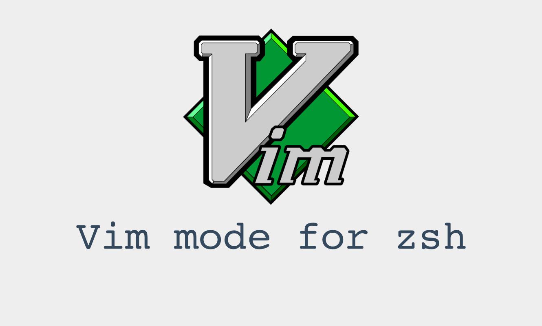 Vimzsh thumb 1